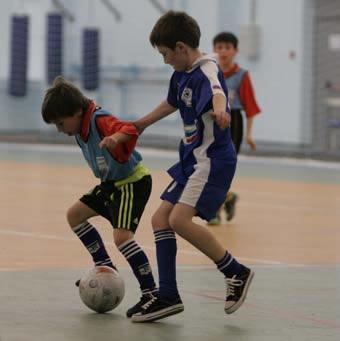 http://obr.nikrn.ru/wp-content/uploads/2012/10/mini-futbol.jpg
