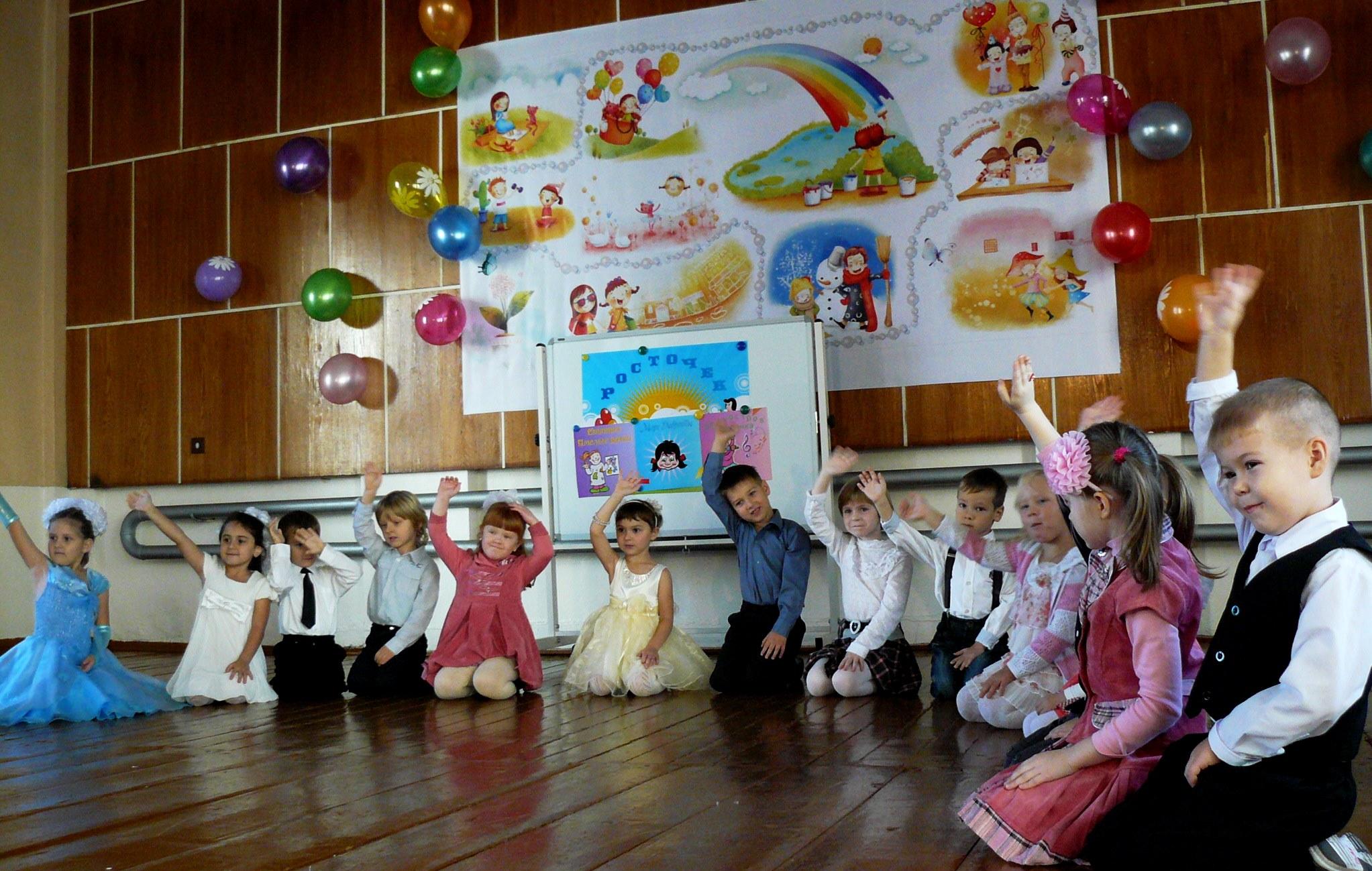 g-nikolsk-penzenskaya-oblast-tantsevalniy-kruzhok-video