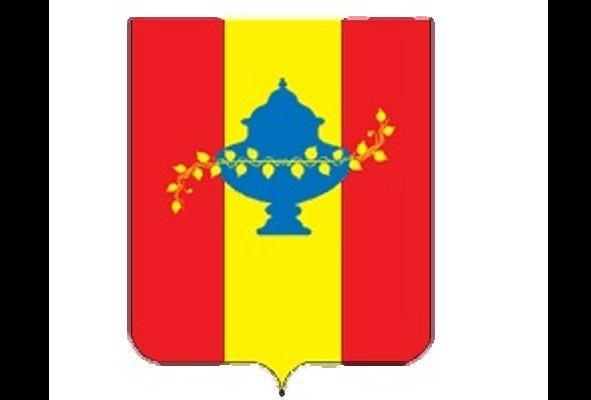 Управление образования администрации Никольского района Пензенской области